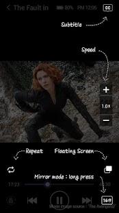 KMPlayer-Play-HD-Video 2