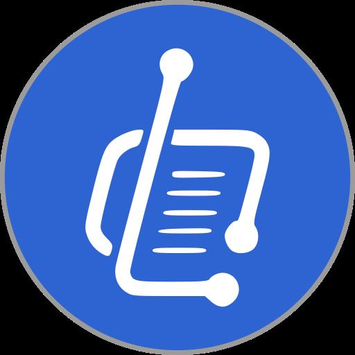 Bulutlab (app)