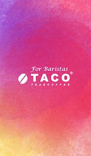 Tacocafe (타코카페) - náhled