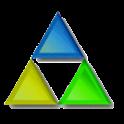 SAMSBackflow icon
