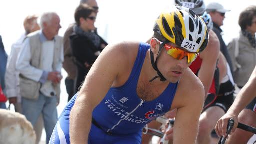 gabriel-des-vallieres-triathlon-iron-man-nice-28-juin-2015-au-profit-de-l-arche