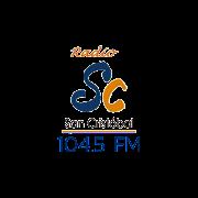 Radio San Cristobal Cusco
