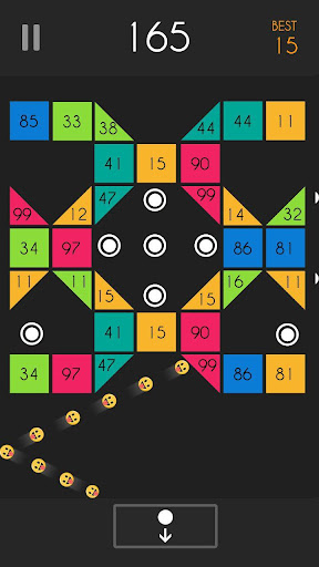 Balls Bounce 2.23.3028 screenshots 2