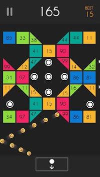 Download Balls Bounce:Bricks Crasher APK latest version by