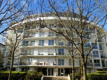 Appartement 2 pièces 28,06 m2