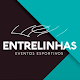 EntreLinhas EE for PC-Windows 7,8,10 and Mac