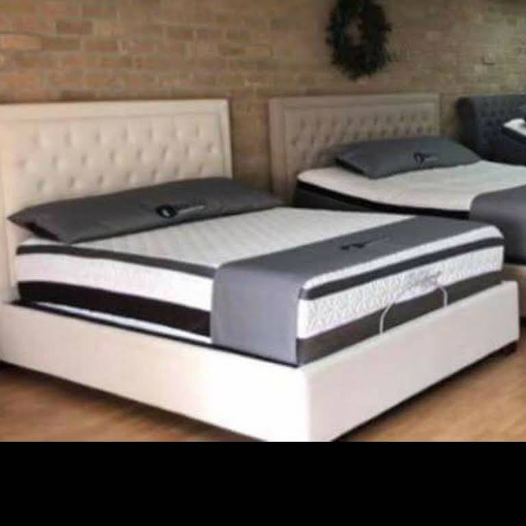 Boxdrop Cookeville We Buy Truckloads Of High Quality Mattress