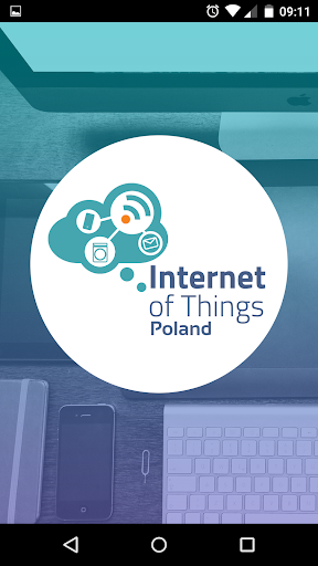Internet of Things Poland
