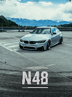 N48- screenshot thumbnail