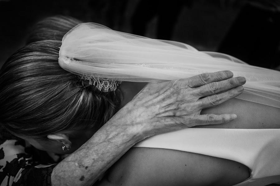 Wedding photographer Veronica Onofri (veronicaonofri). Photo of 18.09.2019