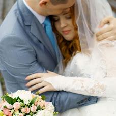 Wedding photographer Tatyana Merezhkina (tamerezhka). Photo of 10.07.2015