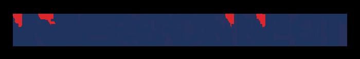 Interconnect Logo