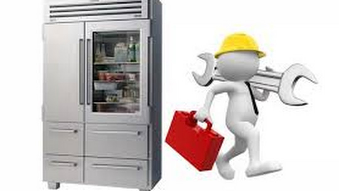 A 1 Appliance Service Appliance Repair Service In San