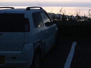 Kei HN11S Gタイプ 4WDのカスタム事例画像 うるおいのジェルさんの2019年07月29日09:13の投稿
