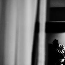 Photographer sa kasal Leonardo França (leofranca). Larawan ni 27.06.2015