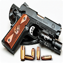 Weapon Simulator Free icon