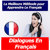 ABC French easy with dialogues french
