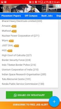 Lokal App - Telugu & Hindi Local News, Local Jobs.