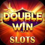 Slots - DoubleWin Casino Icon