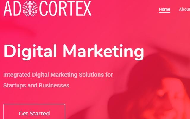 AdCortex Digital Marketing