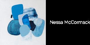Nessa McCormack