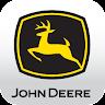 com.deere.infotogoapp