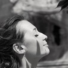 Wedding photographer Polina Laperu (laperoux). Photo of 20.05.2015