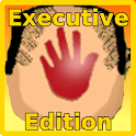 Slap the Baldy: Executive Ed. icon