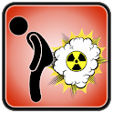 Fart Sounds - Farts Board icon