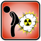 Fart Sounds icon