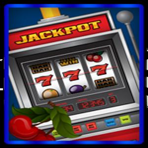 app inventor slot machine