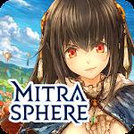 ミトラスフィア -MITRASPHERE- 1.15.0