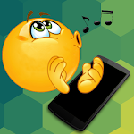 Whistle and Clap find Cellular 1.14 Apk
