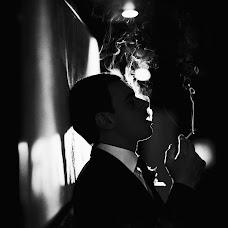 Wedding photographer Vladimir Uzryutov (SenseStudio). Photo of 19.09.2014