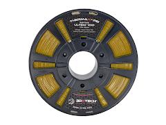 3DXTech ThermaX PEI 3D Filament - 1.75mm (0.5kg)