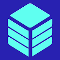 Exenox Mobile icon