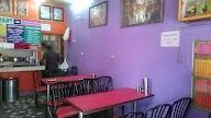 Quality Restaurant photo 2