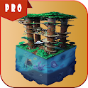 Master Craft - Pro Crafting Game 2020 icon