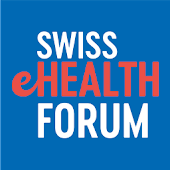 Swiss eHealth Forum