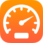 GPS Speed Pro 3.3.86 (Patched)