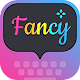 Download Fancy Text Keyboard For PC Windows and Mac