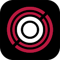 KUVO icon