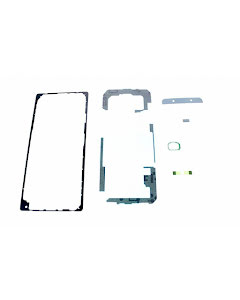 Galaxy Note 9 Service Kit