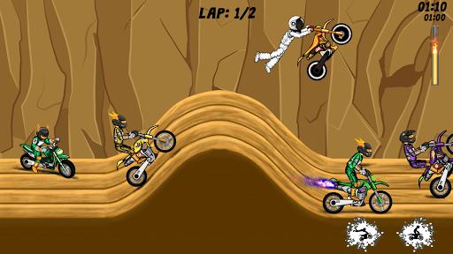 Stunt Extreme - BMX boy u0635u0648u0631 1