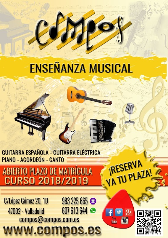 https://sites.google.com/site/composorges/cursos-de-musica/guitarra-piano-canto