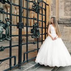 Wedding photographer Natalya Fedori (Ionia). Photo of 26.10.2017
