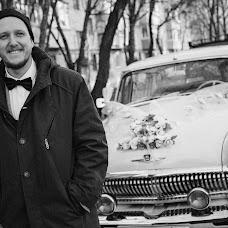 Свадебный фотограф Александр Колбин (kolbin). Фотография от 09.11.2014