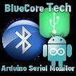 Arduino Serial Monitor APK