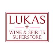 Lukas Wine & Spirits KC