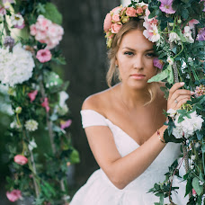 Wedding photographer Aleksandr Zakharchenko (Zahar2046). Photo of 21.07.2016